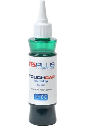 Vestel Vesplus Touchcap Etkileşimli Tahta Kalem Mürekkebi