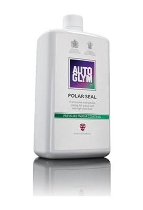 Autoglym Polar Seal - Boya Koruma Şampuanı 1 Lt.