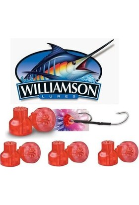 Williamson İğne Stoperi