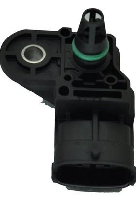 Bosch Marka Emme Manifold Basınç Sensörü 1.6 Jtd Doblo-Egea
