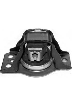 Mais Marka Motor Takozu Arka Sol Master Iıı 2011 Sonrası