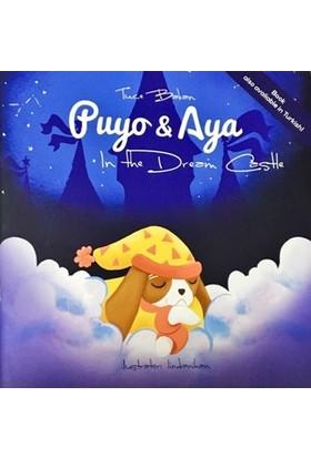 Puyo & Aya In The Dream Castle - Tuçe Bakan