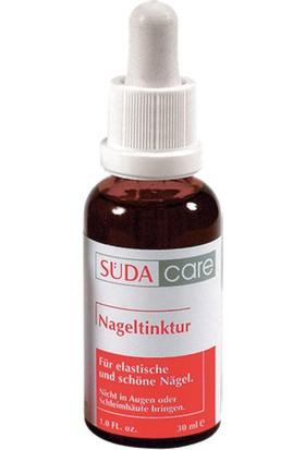 Suda Hücre Yenileyici Tırnak Tentürü   Nail Tincture 30 ml - 5061