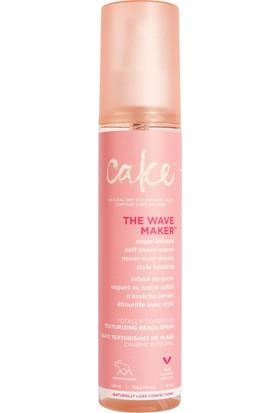 Cake Beauty The Wave Maker Deniz Spreyi 120 ml