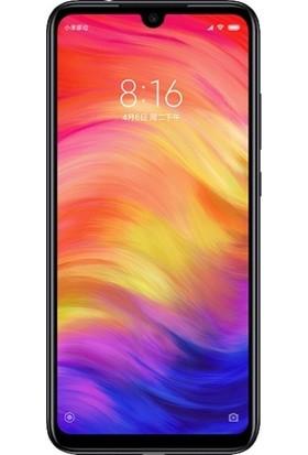 Kzn Xiaomi Redmi Note 7 Nano Ekran Koruyucu