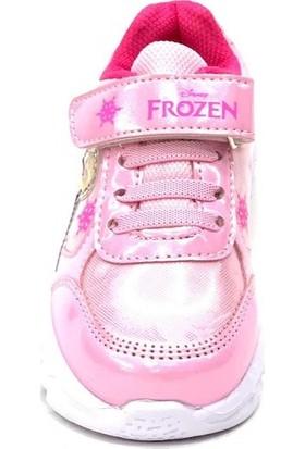 Frozen Çocuk Ayakkabı Dolly 100406160