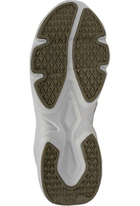 Kinetix Baltıc 9Pr Haki Erkek Comfort Ayakkabı