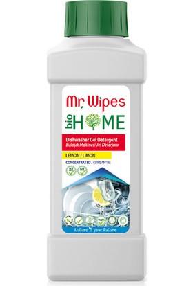 Farmasi Mr.wıpes Konsantre Jel Bulaşık Makinesi DETERJANI-9700796