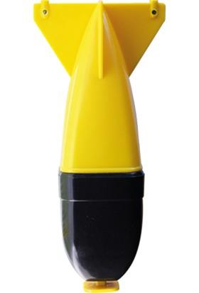 Effe HG3554 Yemleme Roketi Otomatik