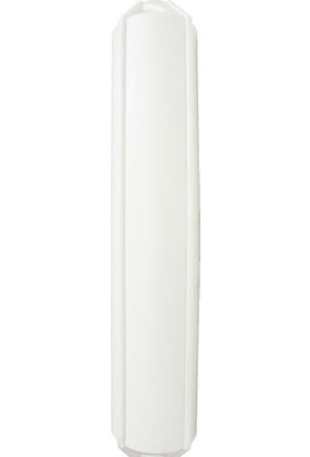 Bilgeden Çubuk Bariyer Şamandıra 90 cm