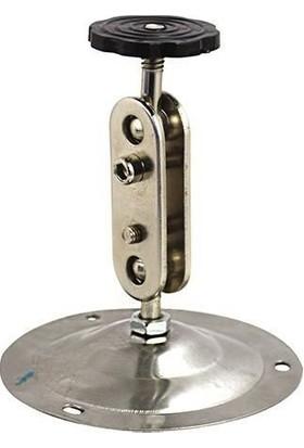 Electroon Metal Kamera Ayağı Standart 9 cm