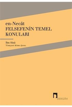 En-Necat - Felsefenin Temel Konuları