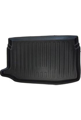 Rizline Seat Altea XL 3D Bagaj Havuzu