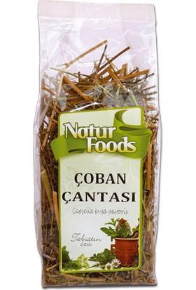 Natur Foods Çoban Çantası - 30 gr