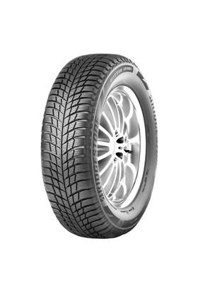 Bridgestone 185/65 R14 86T LM001 Oto Kış Lastik