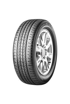 Bridgestone 255/50 R19 107H H/L400 EXT(2015) Oto Yaz Lastik
