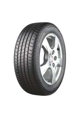 Bridgestone 205/55 R16 91V T005 Oto Yaz Lastik (Üretim Yılı: 2020)