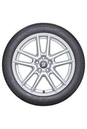 Bridgestone 225/45 R17 94Y XL Turanza T005 Oto Yaz Lastiği ( Üretim Yılı: 2021 )