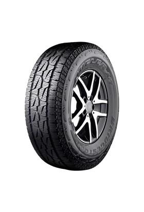 Bridgestone 245/70 R16 107T Dueler A/T001 Oto Yaz Lastik
