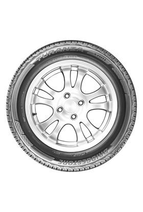 Bridgestone 225/45 R17 91Y Turanza T001 Oto Yaz Lastiği ( Üretim Yılı: 2020 )