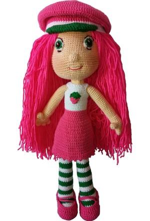 DIY Barbie dress | Örgü Barbie elbisesi yapımı - YouTube | 443x300