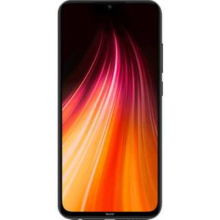 Xiaomi Redmi Note 8 64 GB (Xiaomi Türkiye Garantili)