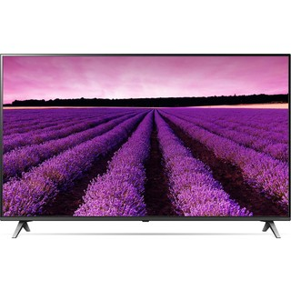 """LG 49SM8000 49"""" 125 Ekran Uydu Alıcılı 4K Ultra HD Smart LED TV"""