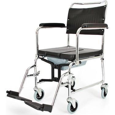 Tekerlekli Sandalye Fiyatı