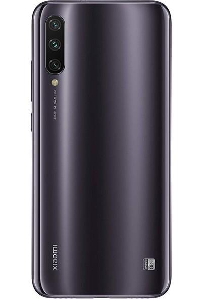 Xiaomi Mi A3 64 GB (Xiaomi Türkiye Garantili)