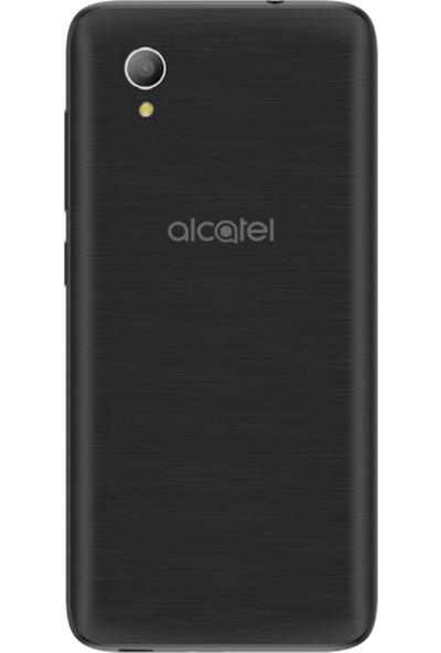 Alcatel 1 2019 8 GB (Alcatel Türkiye Garantili)