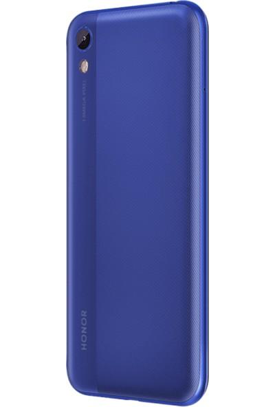 HONOR 8S 32 GB (Honor Türkiye Garantili)