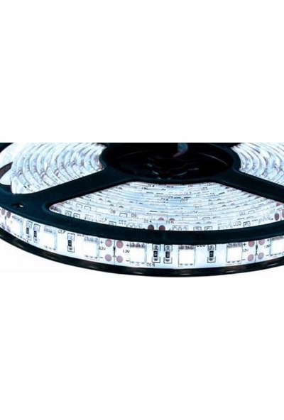 Ookay Şerit LED 3 Çip Beyaz