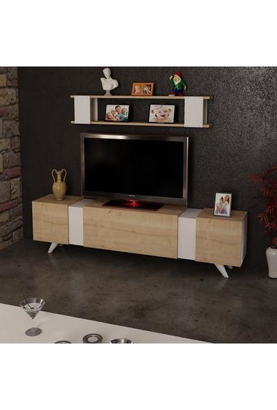 Arnetti Valens Tv Ünitesi