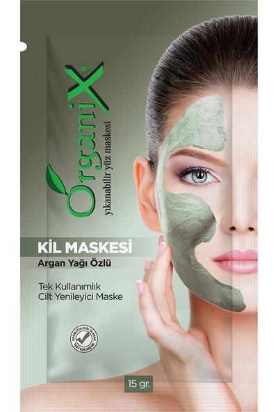 Kil Maske 15 ml