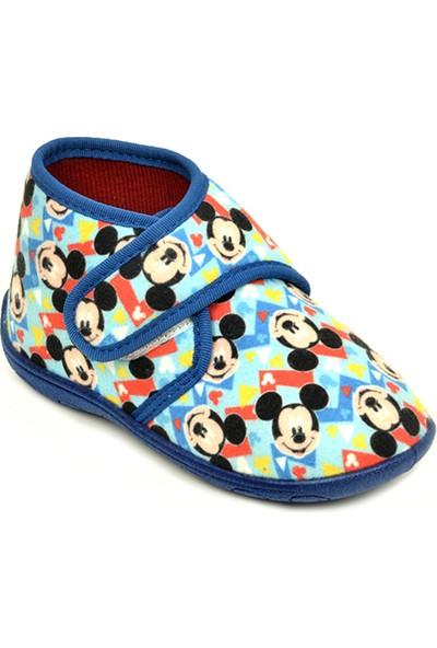 Mickey Mouse Anaokulu Panduf 92307