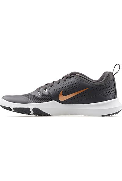 Nike 924206 008 Legend Trainer Erkek Yürüyüş Ayakkabı