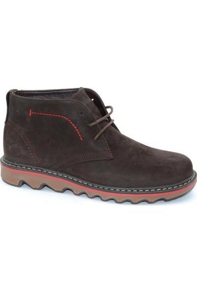 Lotto S1803 Anca Erkek Günlük Ayakkabı