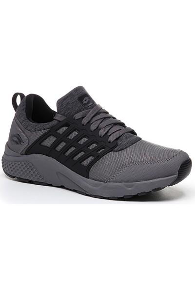 Lotto T6221 Breeze Free Iı Erkek Günlük Ayakkabı