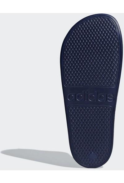 adidas F35542 Adilette Aqua Unisex Terlik