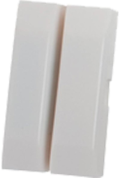 Elegancel Ho-03M Kapaklı Manyetik Kontak