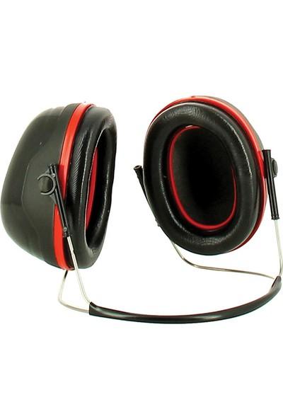 Starline Kulaklık Mk-07 Ense Bantlı 26 Db