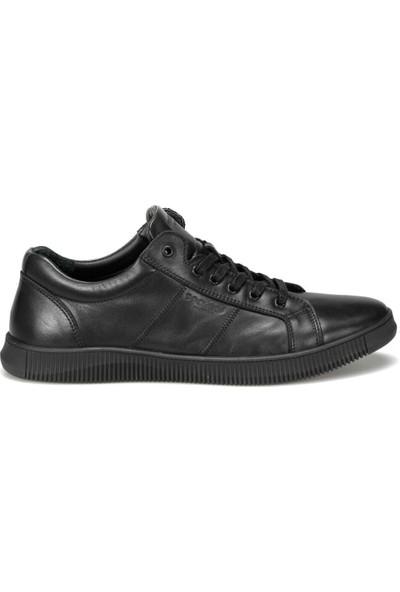 Dockers By Gerli 227151D 9Pr Siyah Erkek Ayakkabı