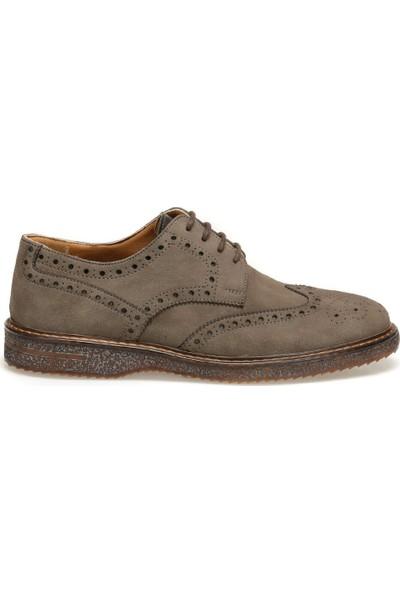 Jj-Stiller 21750 Vizon Erkek Ayakkabı