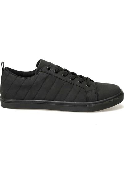 Panama Club Kp-012 Siyah Erkek Ayakkabı