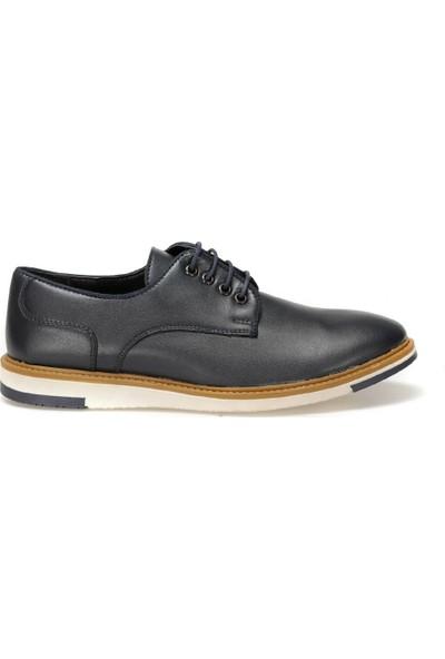 Jj-Stiller 51066-1 C 19 Lacivert Erkek Ayakkabı