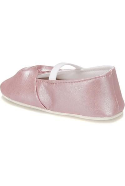Funny 1661 Pembe Kız Çocuk Ayakkabı