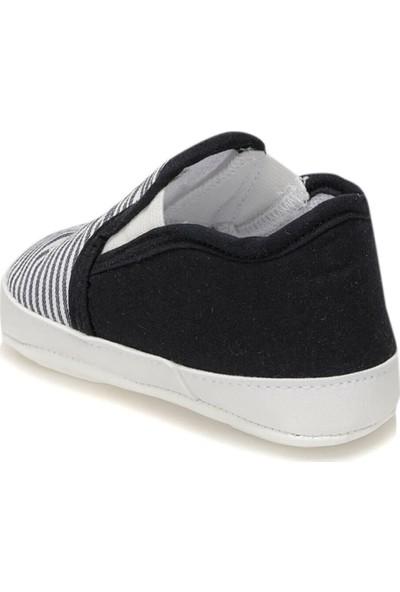 Funny 490 Mavi Erkek Çocuk Ayakkabı