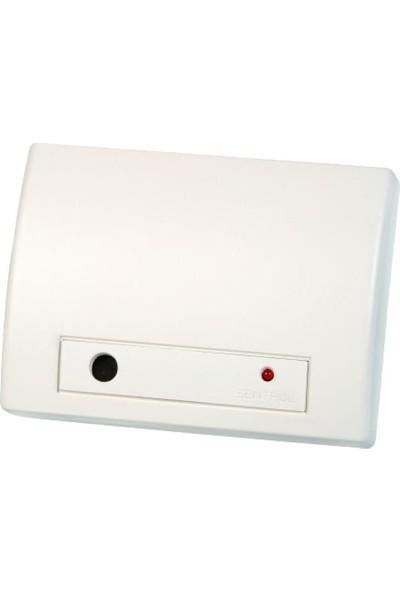 Electronics Line El-2606 Cam Kırılma Detektörü