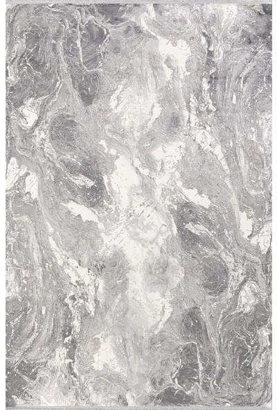 Padişah Halı Abstrack 31870 095