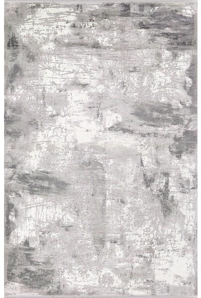 Padişah Halı Abstrack 31872 040